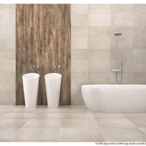 BATHROOM 7 STORM BEIGE-LAGUNA BROWN consegnato_klein