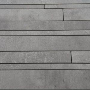 Decor montana grigio