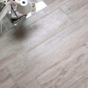 Timber Bianco Ret 30120 still-life