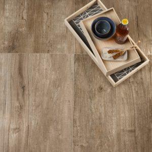 Timber Noce Keramisch hout